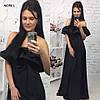 Платье 083  Julia