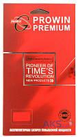 Аккумулятор Asus Zenfone 4 A450CG / C11P1403 (1720 mAh) Prowin