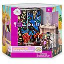 Рапунцель Дисней фигурки музыкальный набор Disney Rapunzel's Journal Play Set, фото 3