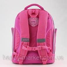 Рюкзак  школьный 705 Princess, фото 3