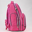 Рюкзак  школьный 705 Princess, фото 2
