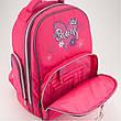 Рюкзак  школьный 705 Princess, фото 5