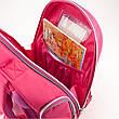 Рюкзак  школьный 705 Princess, фото 6