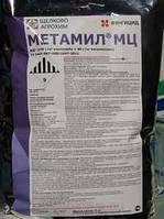 Фунгицид Метамил (оригинал)