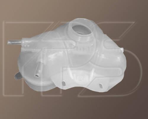 Бачок расширительный Daewoo Lanos 98- (OE 96182279) (FPS), фото 2