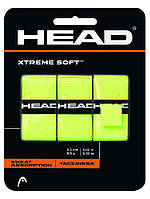 Намотка Head xtreem soft (MD)