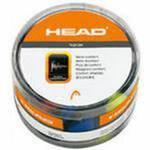 Виброгаситель Head logo jar box mx (MD)