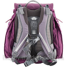 Рюкзак школьный Kite K18-577S-1, фото 3