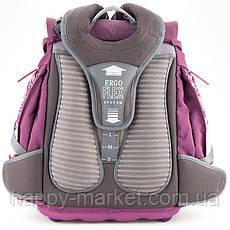 Рюкзак школьный Kite K18-577S-1, фото 2
