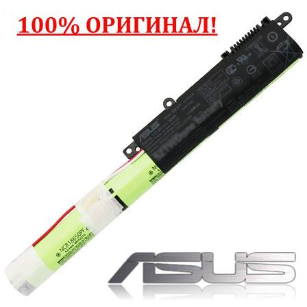 Оригинальная батарея ASUS X540YA, R540S, R540SA, R540L - A31N1519 - Аккумулятор АКБ, фото 2