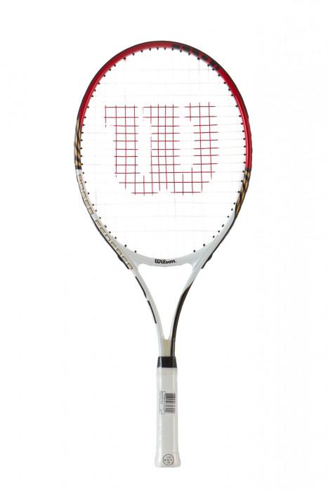 Ракетка для большого тенниса Wilson roger federer 23 tns rkt ss14 (MD)