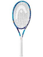 Ракетка для большого тенниса Head graphene extreme lite u20 (MD)
