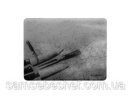 Доска разделочная Berghoff стеклянная 40х30х0.5 см, 1106246