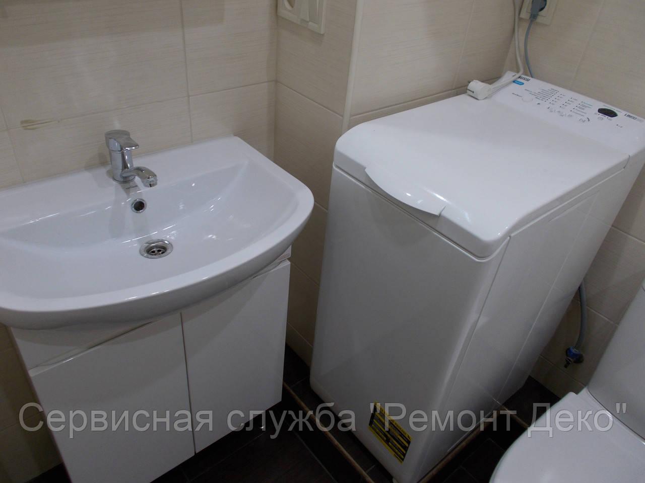 Послуги сантехніка в Генічеську, сантехнік додому Генічеськ