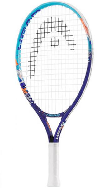 Ракетка для большого тенниса Head Maria 21 (MD)