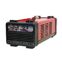 Блок охлаждения горелки Coolarc 20 LINCOLN ELECTRIC