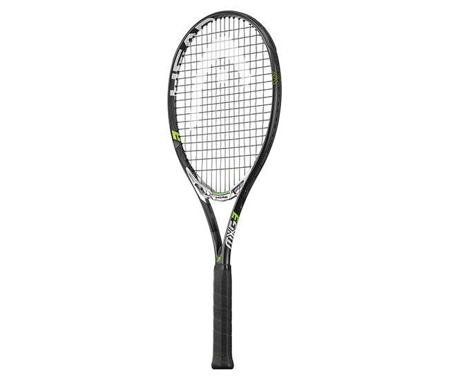 Ракетка для большого тенниса Head mxg 3 (MD)