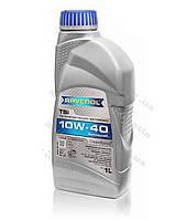 Ravenol TSI 10W-40 1л - моторное масло