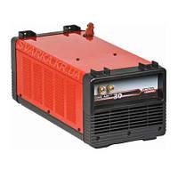 Блок охлаждения горелки Coolarc 30 LINCOLN ELECTRIC