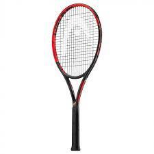 Ракетка для большого тенниса Head ig challenge pro (red) (MD)