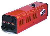 Блок охлаждения горелки Coolarc 40 LINCOLN ELECTRIC