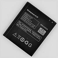Аккумуляторная батарея lenovo A850