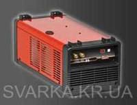 Блок охлаждения горелки Coolarc 45 LINCOLN ELECTRIC