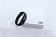 Умные смарт часы  Smart Watch M2, фитнес браслет, фото 5