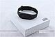 Умные смарт часы  Smart Watch M2, фитнес браслет, фото 4