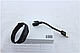 Умные смарт часы  Smart Watch M2, фитнес браслет, фото 6