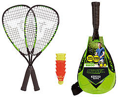 Набор для спидминтона Speedminton speed 5500 (MD)
