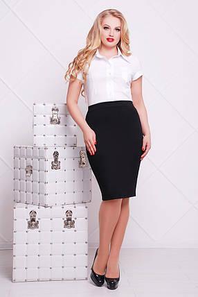Женская юбка мод. №20 Б, фото 2
