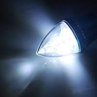 Светодиодные лампы и декоративная подсветка - технология 21 века
