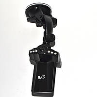 Автомобильный видеорегистратор DVR 198, фото 1