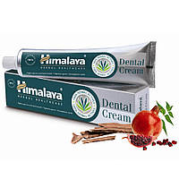 Зубная паста Himalaya Herbals Dental Cream, 200г