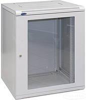 Шкаф настенный серверный ШС-15U