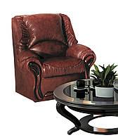 Кресло мягкое Рюшо   Udin