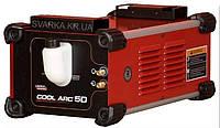 Блок охлаждения горелки Coolarc 50 LINCOLN ELECTRIC