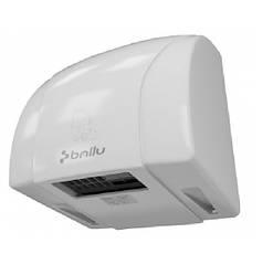 Антивандальная рукосушка Ballu GSX-1800