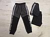 Спортивные штаны для мальчиков оптом, Seagull, 4-12 лет,  № CSQ-61003