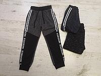Спортивные штаны для мальчиков оптом, Seagull, 4-12 лет,  № CSQ-61003, фото 1