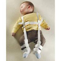 АУРАФИКС Бандаж для бедренных суставов (детский) Стремена Павлика 760 L