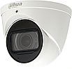 2Мп WDR IP видеокамера Dahua DH-IPC-HDW5231RP-ZE