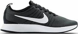 Обувь 100% Оригинал
