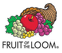 История бренда «Fruit of the loom»