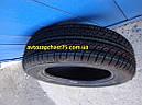 185/65R15 Кама Euro 236, всесезонная (Нижнекамский шинный завод, Росия), фото 6