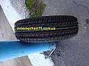 185/65R15 Кама Euro-236, всесезонна (Нижньокамський шинний завод, Росія), фото 3