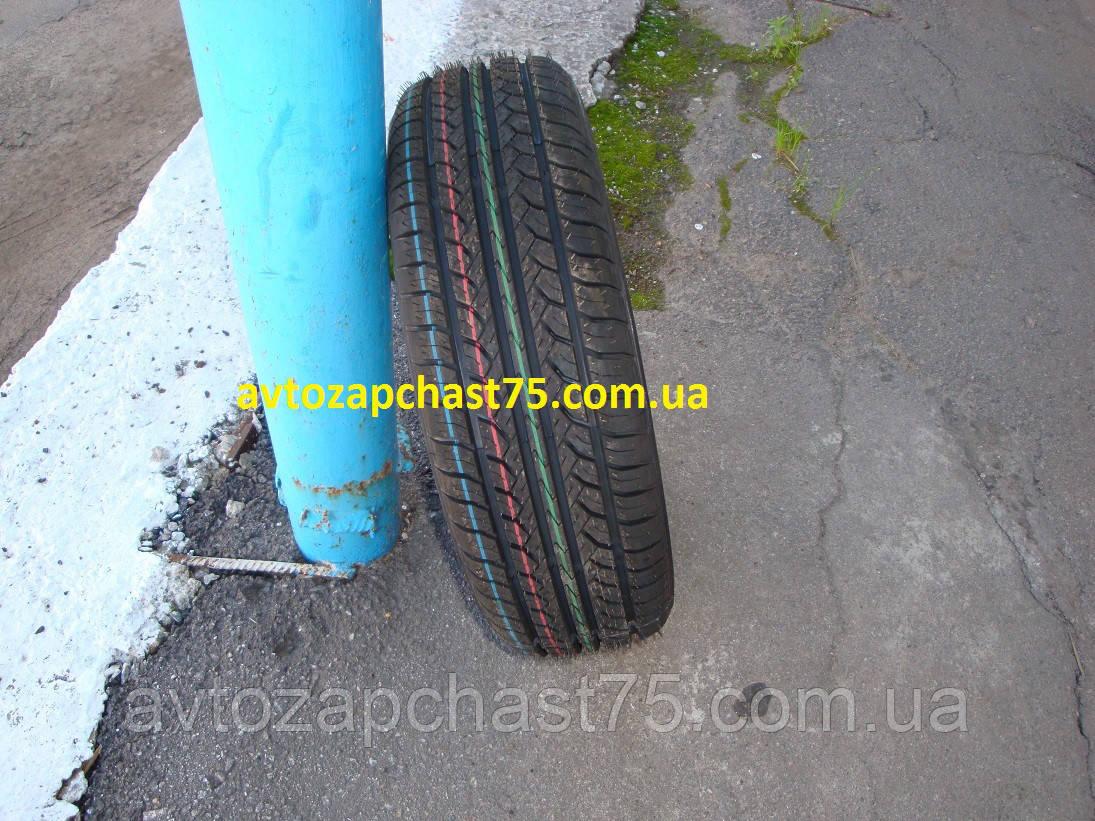 185/65R15 Кама Euro-236, всесезонна (Нижньокамський шинний завод, Росія)