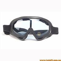 Защитная маска тактическая для сноуборда af7fb45149811