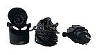 Підсвічування для фонтану AquaFall QL41C 1W LED (RGB) різнокольорова, фото 6